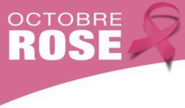 octobre-rose-e1475590038613-270x157-1472497