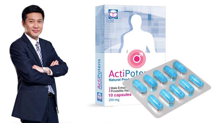 actipotens-ou-acheter-en-pharmacie-sur-amazon-site-du-fabricant-prix
