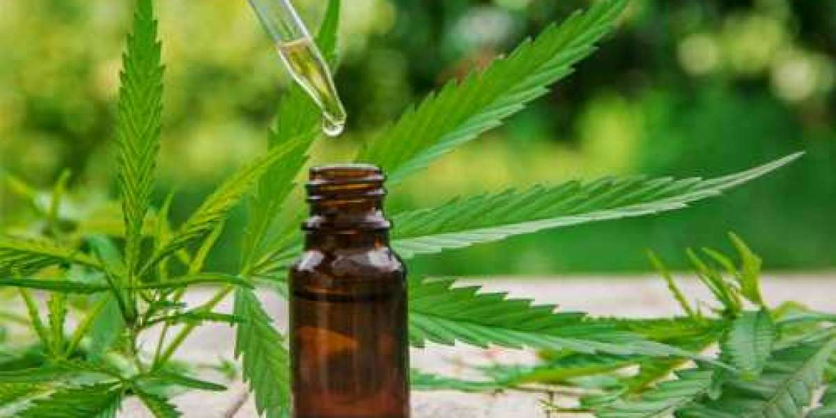 Annabiol Cbd Oil - où acheter - en pharmacie - sur Amazon - site du fabricant - prix