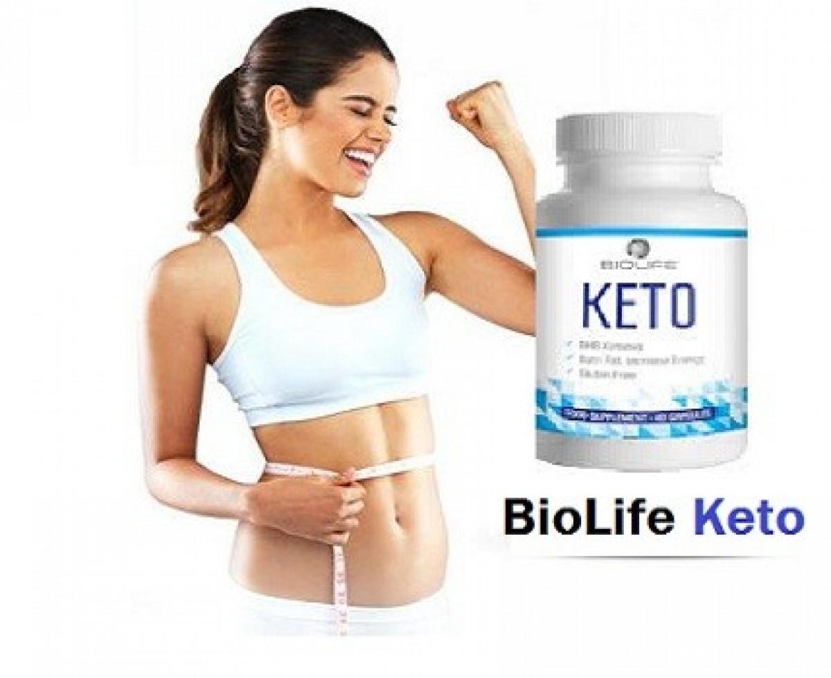 biolife-keto-mode-demploi-composition-achat-pas-cher