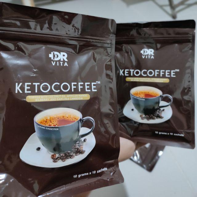 keto-coffee-mode-demploi-composition-achat-pas-cher