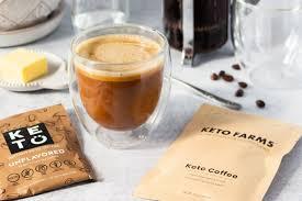 keto-coffee-sur-amazon-site-du-fabricant-prix-ou-acheter-en-pharmacie