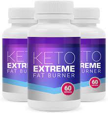 keto-extreme-fat-burner-achat-pas-cher-mode-demploi-composition