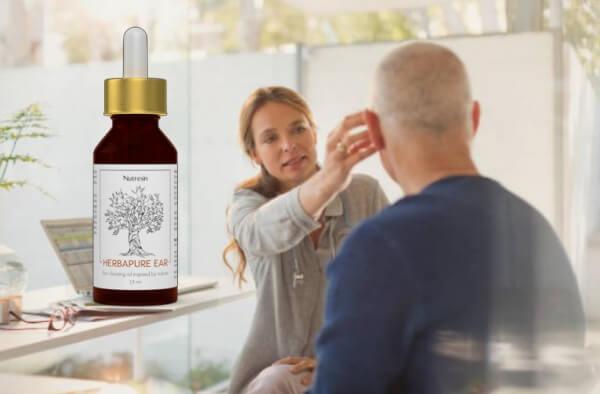 nutresin-herbapure-ear-en-pharmacie-sur-amazon-site-du-fabricant-prix-ou-acheter