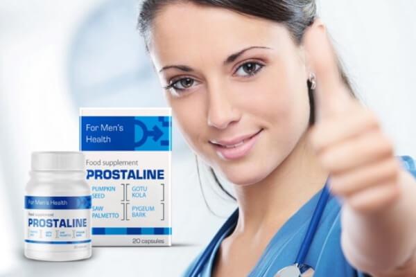 prostaline-mode-demploi-composition-achat-pas-cher