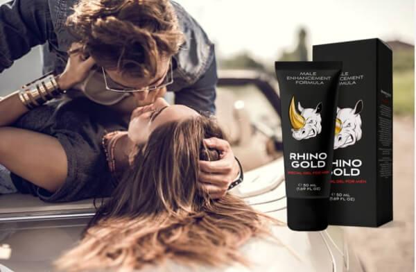rhino-gold-gel-achat-pas-cher-mode-demploi-composition