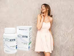 bioxyn-ou-acheter-en-pharmacie-sur-amazon-site-du-fabricant-prix