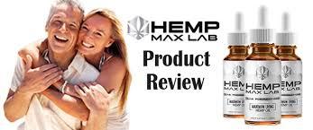 Hemp max lab- France - site officiel  -  où trouver - commander