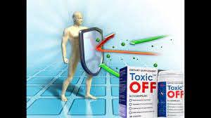 Toxic off -  où acheter - site du fabricant - prix? - en pharmacie - sur Amazon