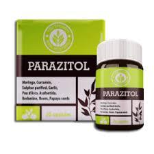 Parazitol - France - site officiel - où trouver - commander