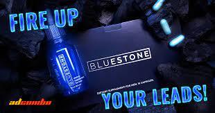 Bluestone - temoignage - composition - avis - forum