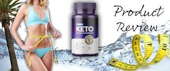 Purefit keto advanced weight loss - où acheter - site du fabricant - prix? - en pharmacie - sur Amazon