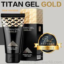 Titan gel premium gold - site du fabricant - prix? - sur Amazon - en pharmacie - où acheter
