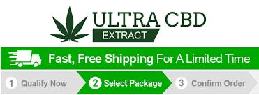 Ultra cbd extract - composition - forum  - avis - temoignage