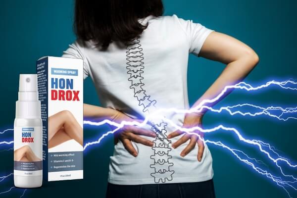 hondrox-commander-ou-trouver-france-site-officiel
