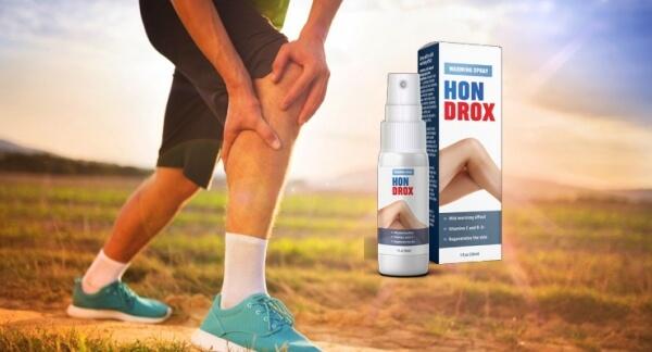 hondrox-en-pharmacie-ou-acheter-sur-amazon-site-du-fabricant-prix