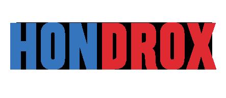hondrox-pas-cher-achat-mode-demploi-comment-utiliser