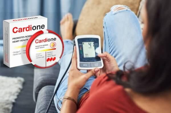 cardione-forum-temoignage-composition-avis