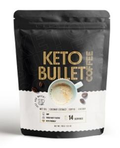 keto-bullet-comment-utiliser-achat-pas-cher-mode-demploi