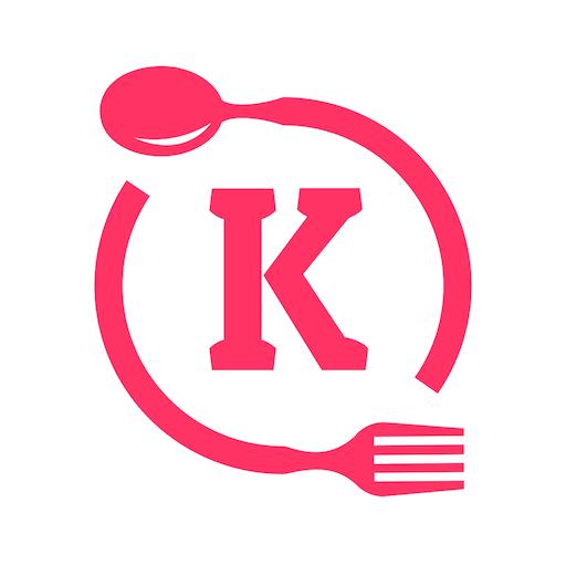 keto-cycle-pas-cher-mode-demploi-comment-utiliser-achat