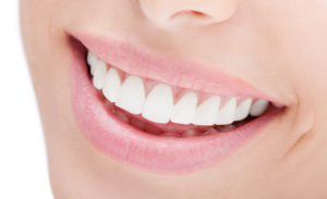 closeup-of-smile-with-white-healthy-teeth